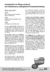 """Flyer """"Einführung"""""""