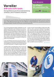 "Interview ""BIW Isolierstoffe GmbH"""